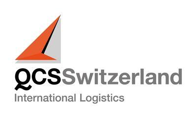 Quick Cargo Switzerland